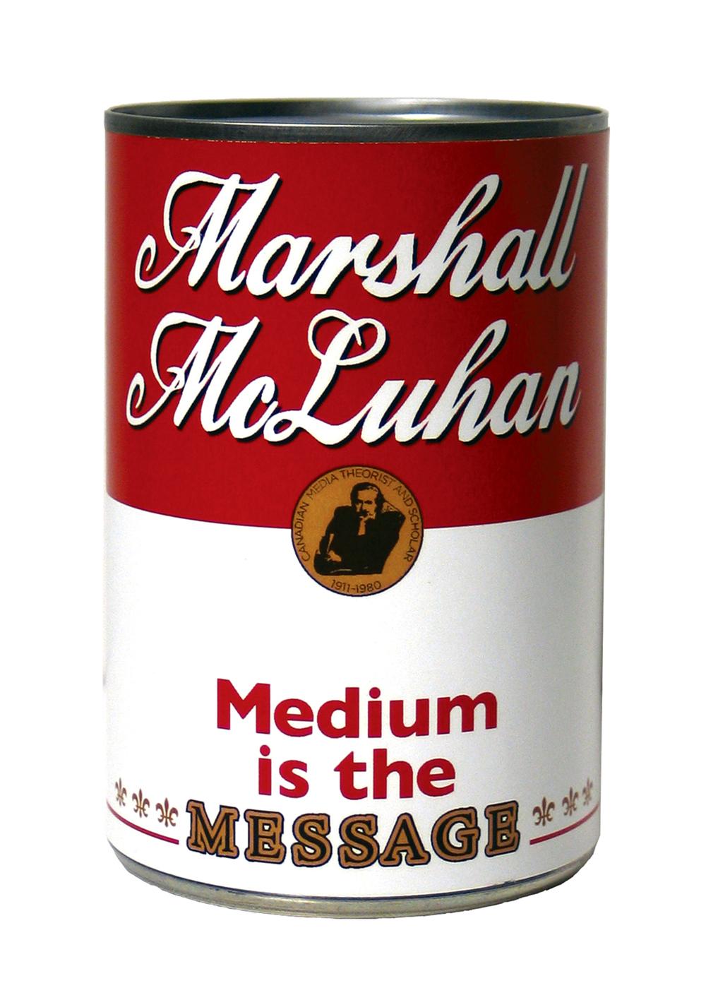 KMezhibovskaya_McLuhan_package.jpg