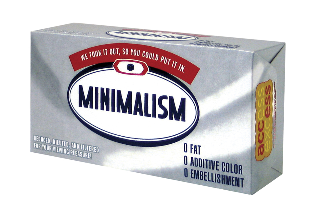 Minimalism_package.jpg