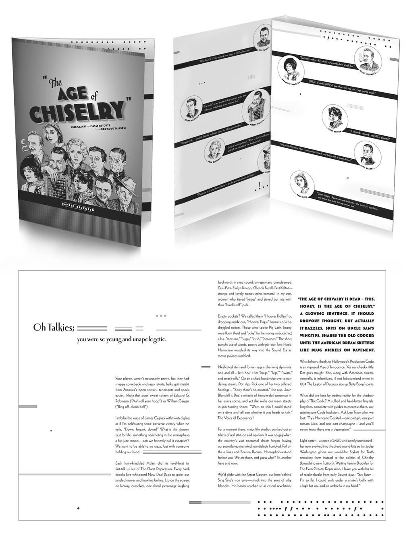 KMezhibovskaya_AOC_brochure_front_open_flat.jpg