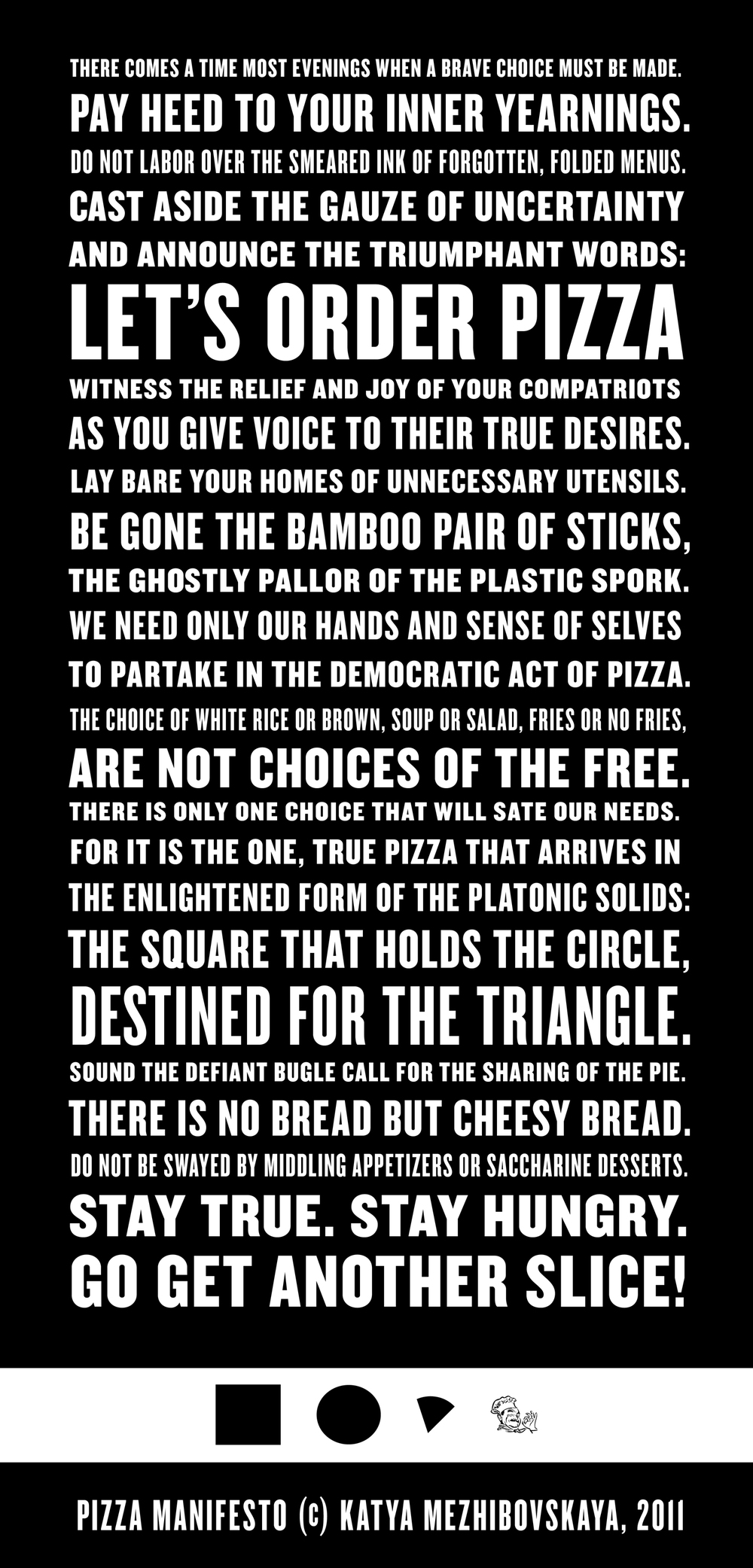 KMezhibovskaya_Pizza Manifesto_black_small.jpg
