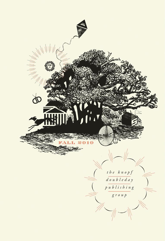 KMezhibovskaya_catalog_cover_.jpg