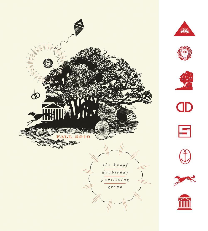 KMezhibovskaya_catalog_cover_logos.jpeg