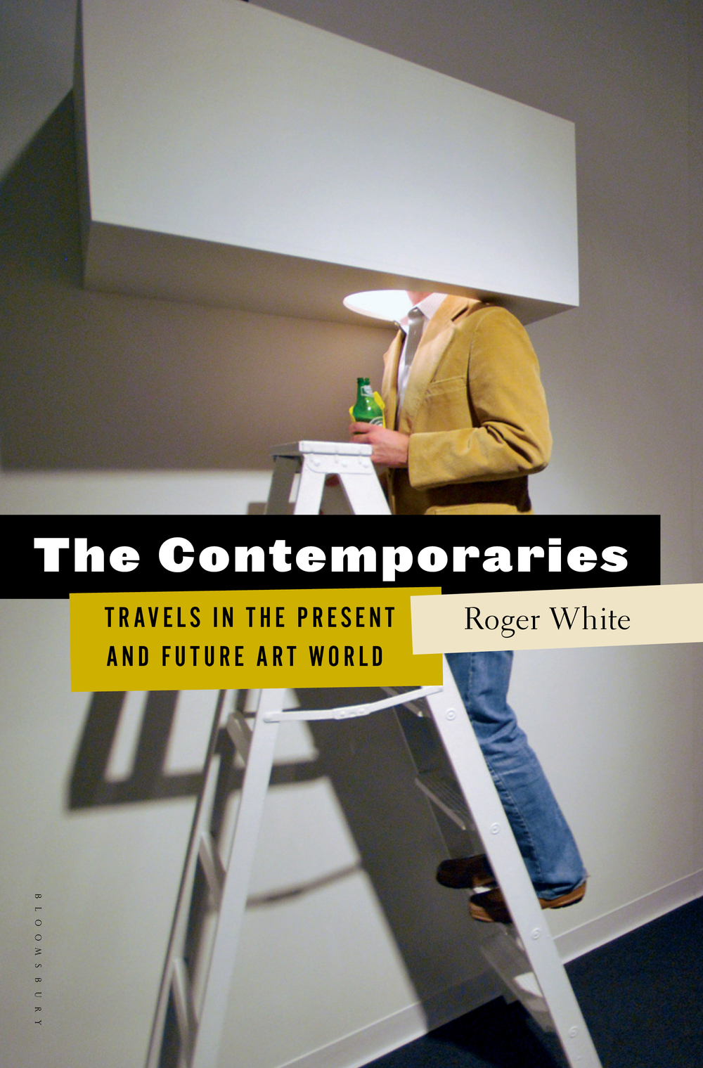THE CONTEMPORARIES