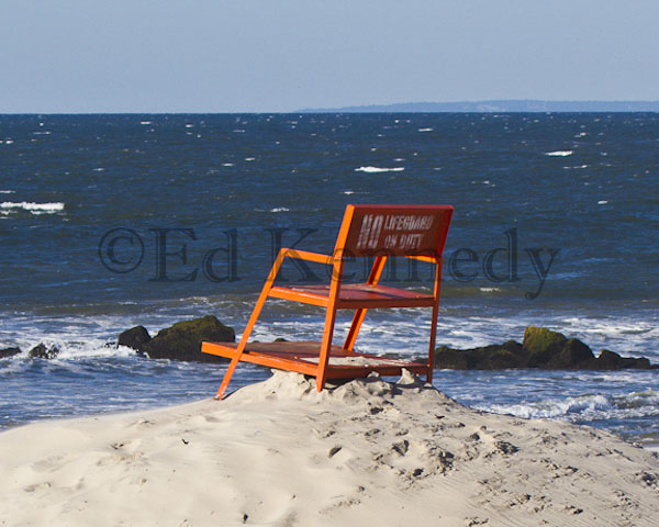 8x10h lifeguard chair (25 of 127).jpg