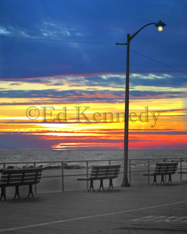8x10-lightpost-sunset-copy.jpg