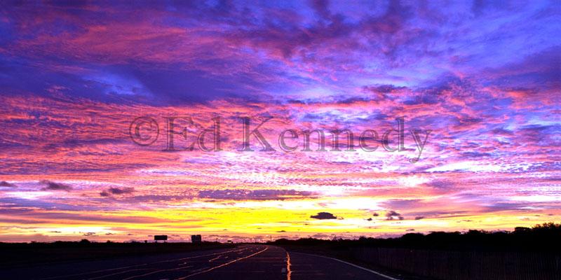 Oceanparkway web 60x30 sunrise.jpg