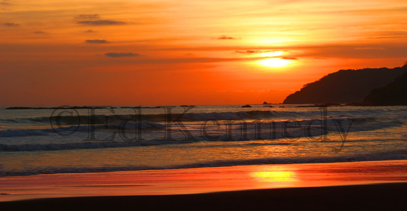 New costa rico sunset.jpg