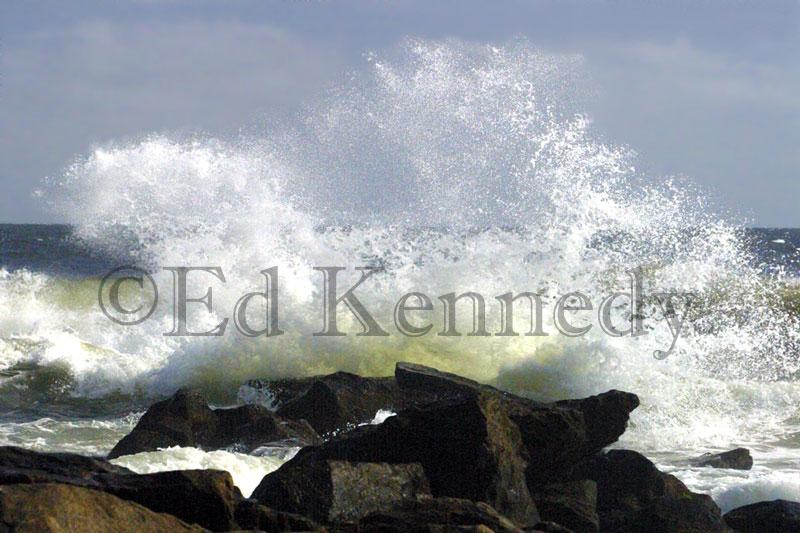 ed-178-jetty-wave-20x30-.jpg