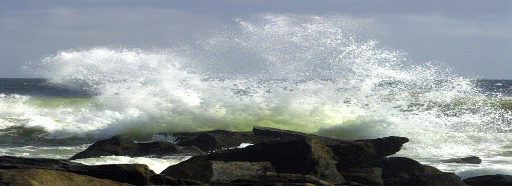 ed-178-jetty-splash-66x24-flaattened.jpg