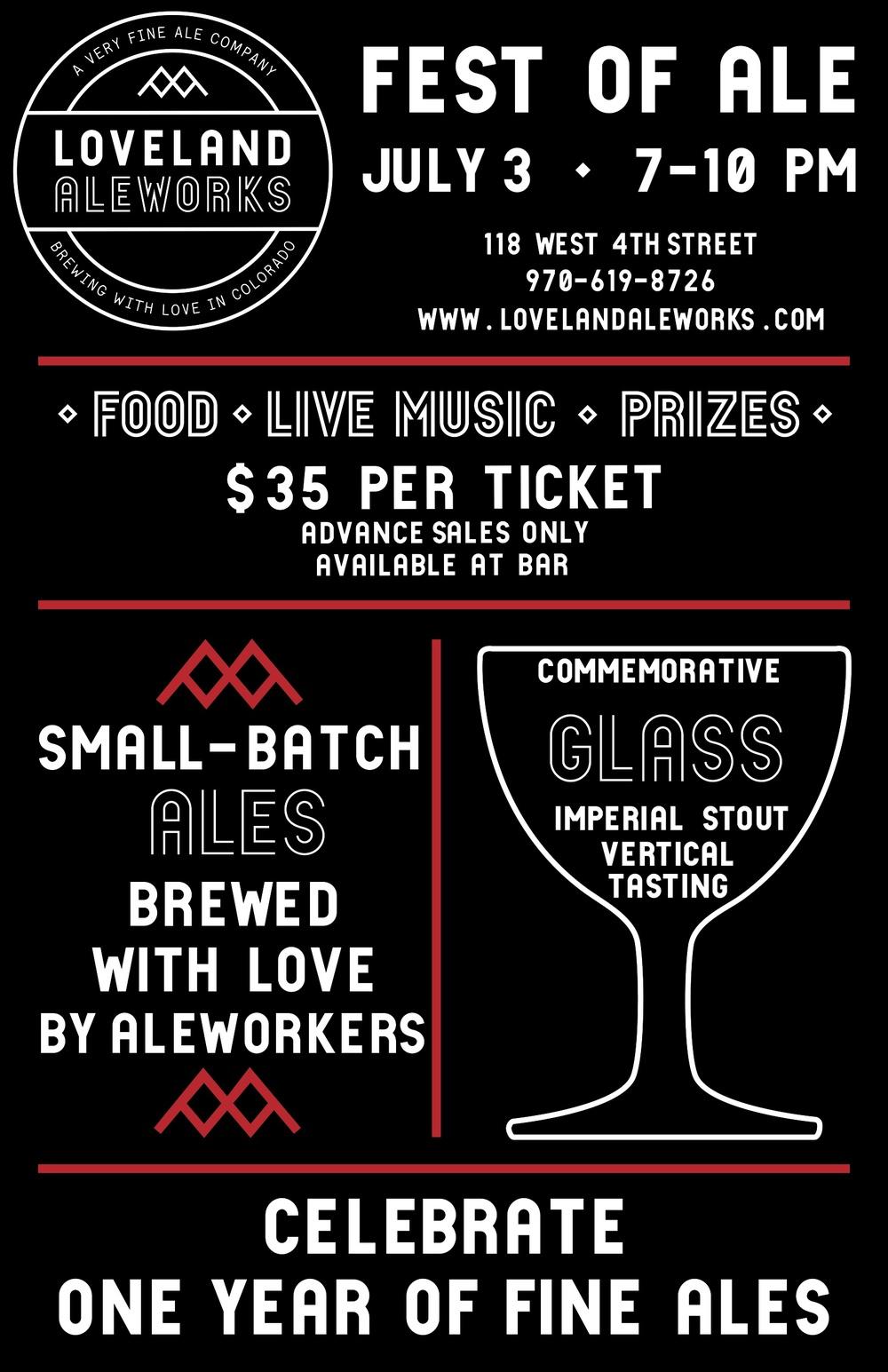 Fest Of Ale Poster V1.jpg