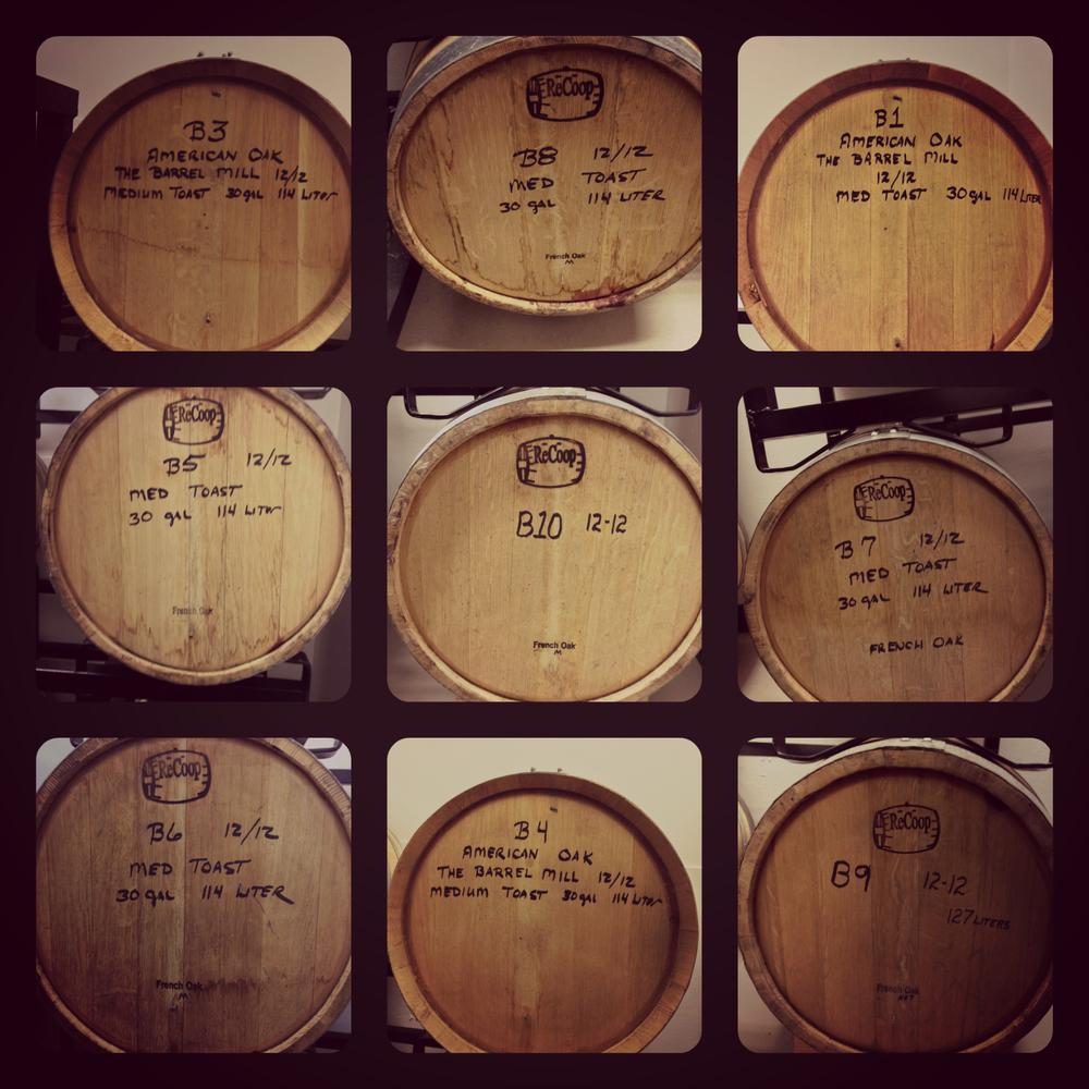 barrel collage.jpg
