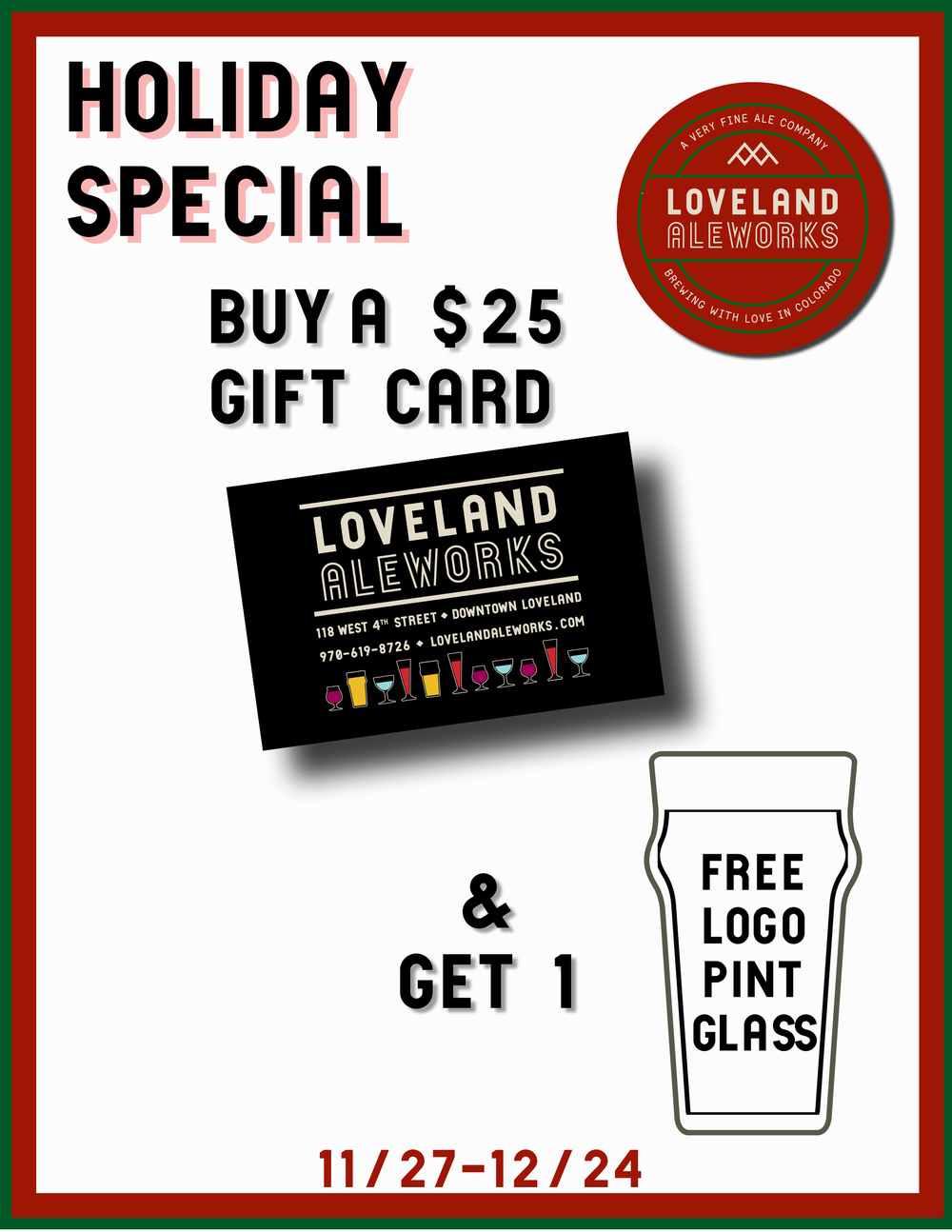 POINT-OF-SALE-GLASS-GIFT-CARD-edit.jpg