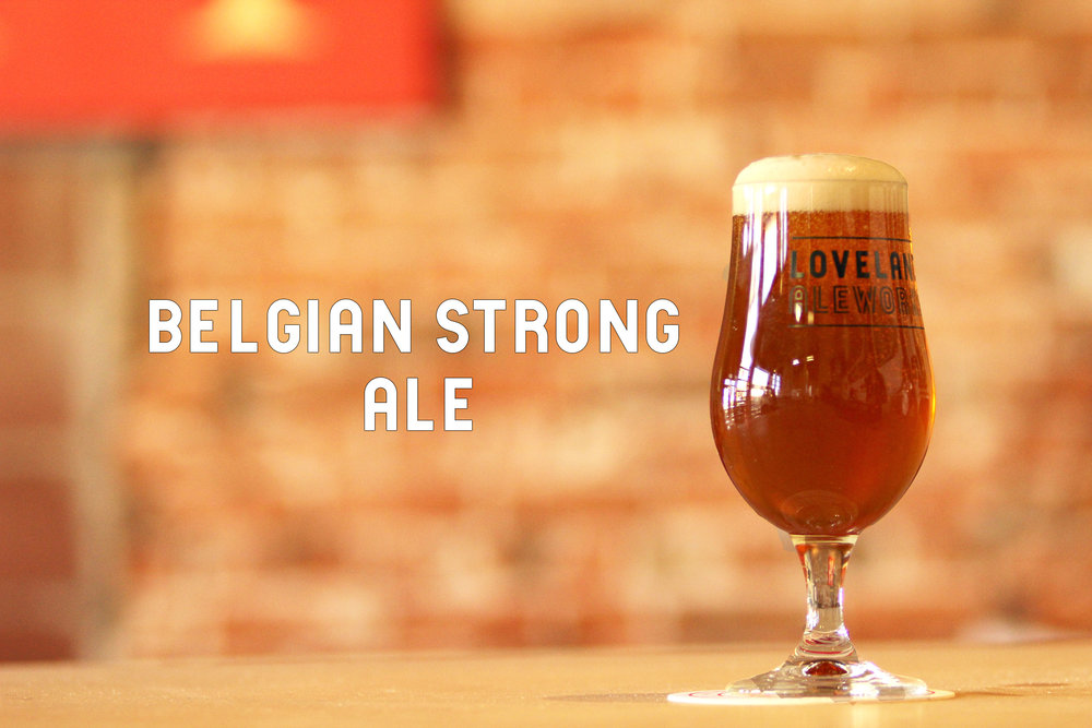 belg-strong-taproom.jpg