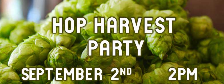 HARVEST-PARTY-FACEBOOK.jpg