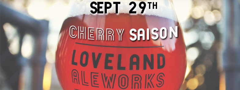 cherry-saison-event-2017.png