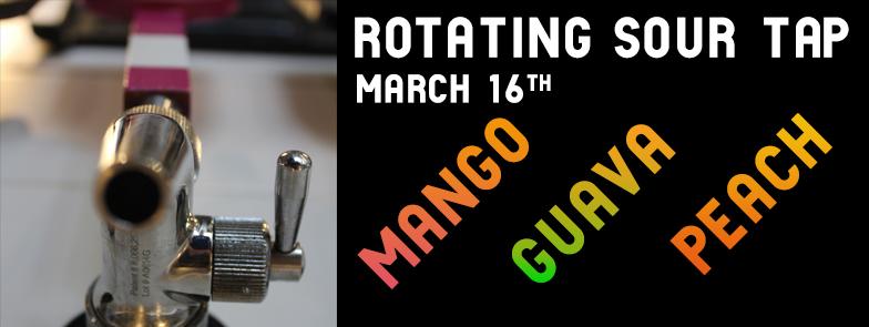 MANGO-ROTATE.jpg