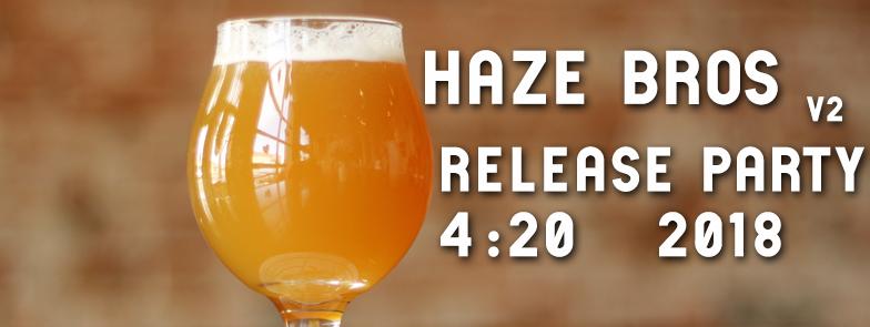 HAZE-V2-EVENT.jpg