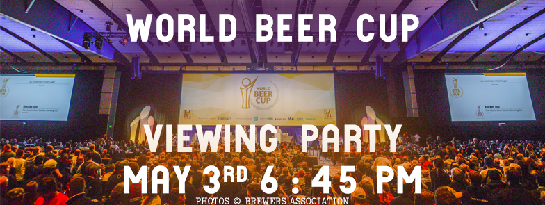 WORLD-BEER-CUP-EVENT.jpg