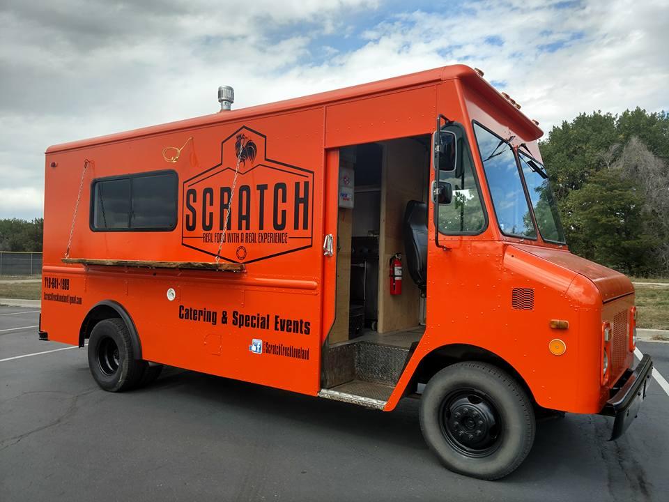 scratch truck.jpg