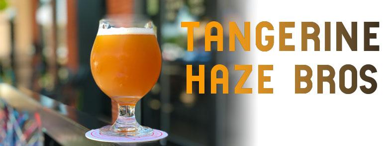 tangerine-haze.jpg