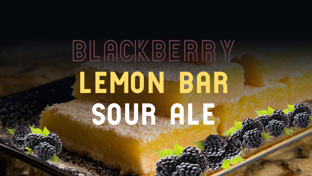 Blackberry-lemon-bar-sour-event.jpg