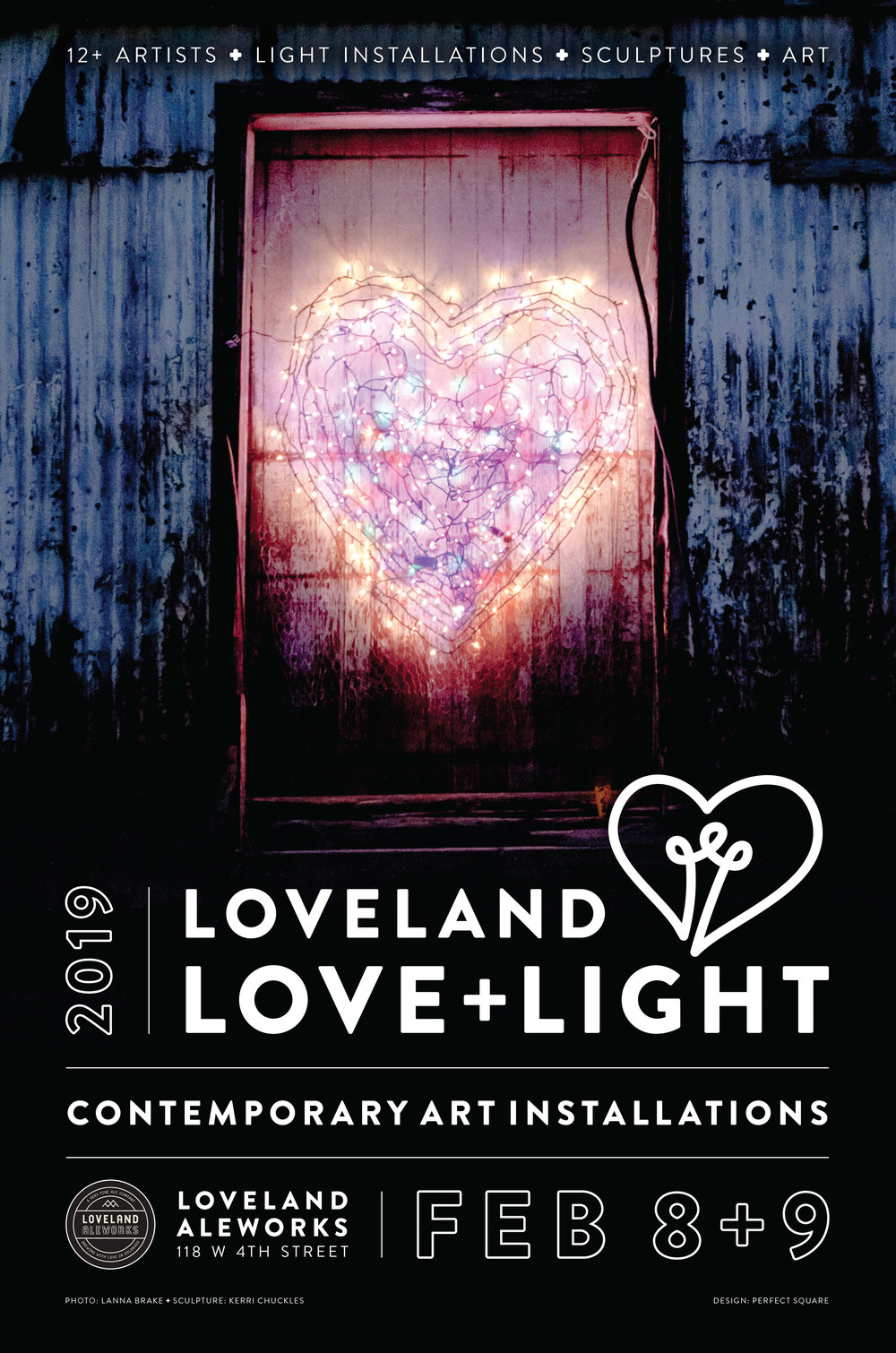2019-Loveland-Love+Light-POSTER-cropped.jpg