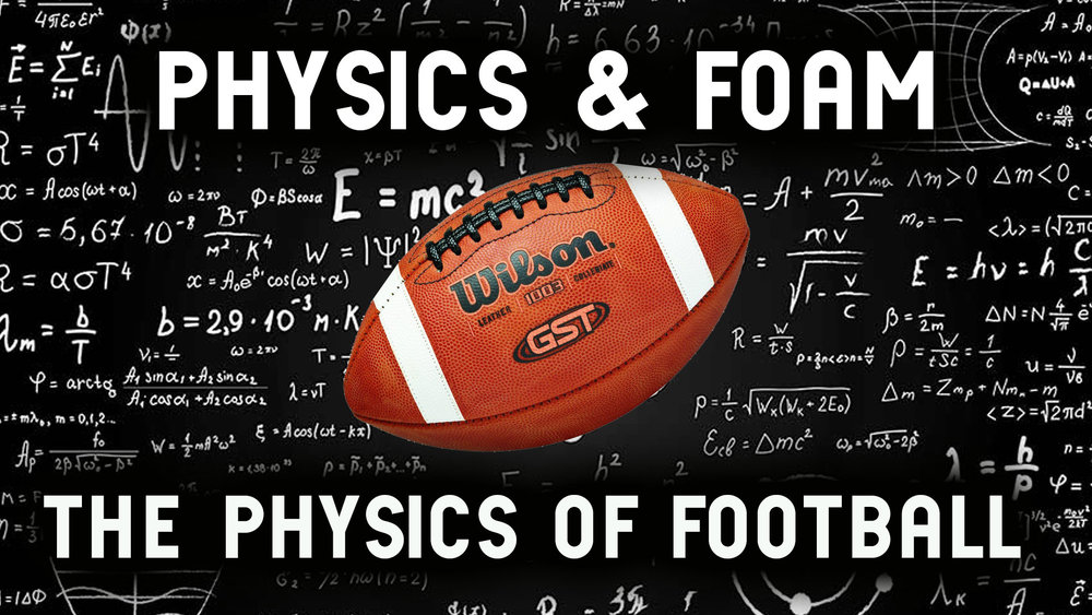 PHYSICS-AND-FOOTBALL.jpg