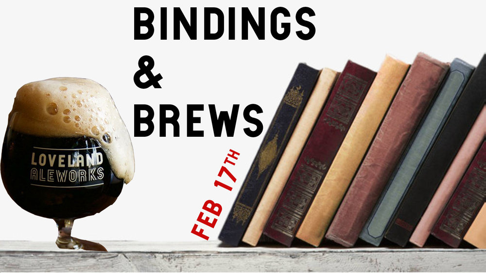 BINDINGS-AND-BREWS-FEB-event.jpg