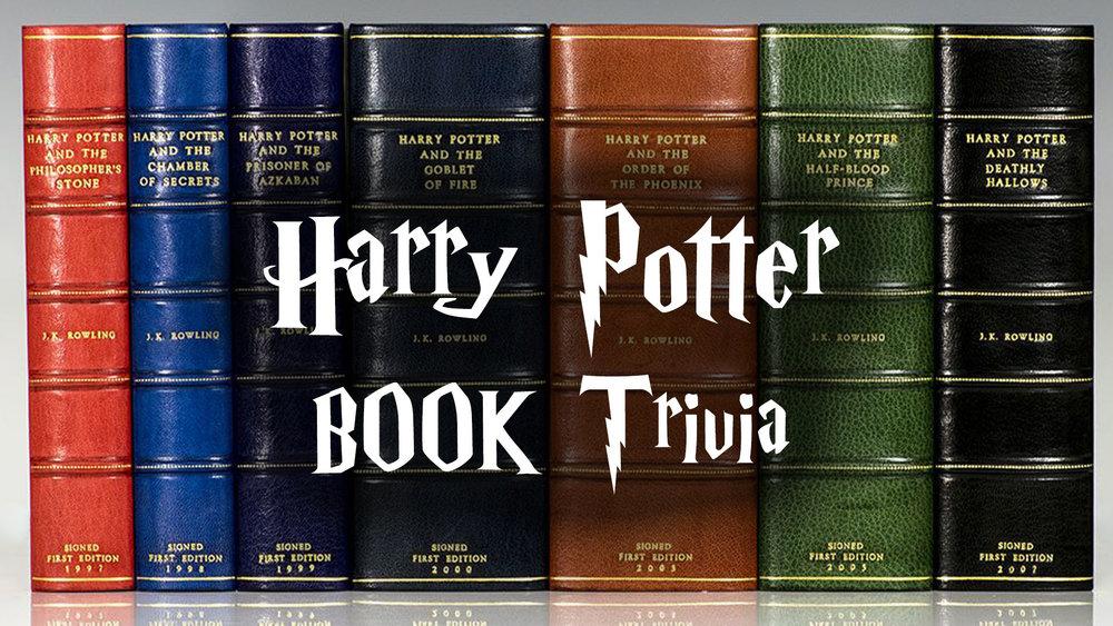 event-harry-potter-book-trivia.jpg