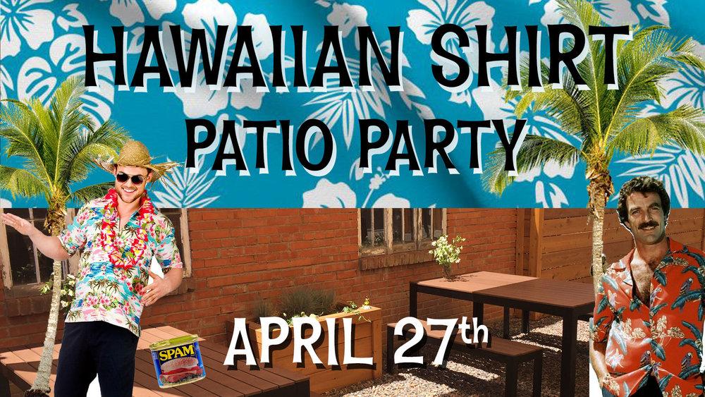 2019-hawaiian-shirt-party.jpg