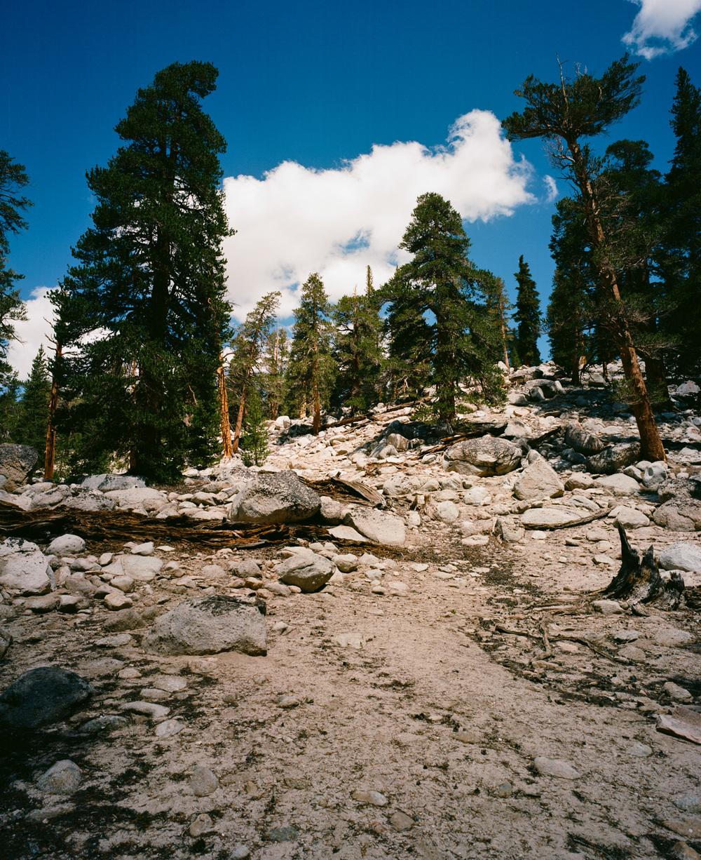Sierras-2.jpg