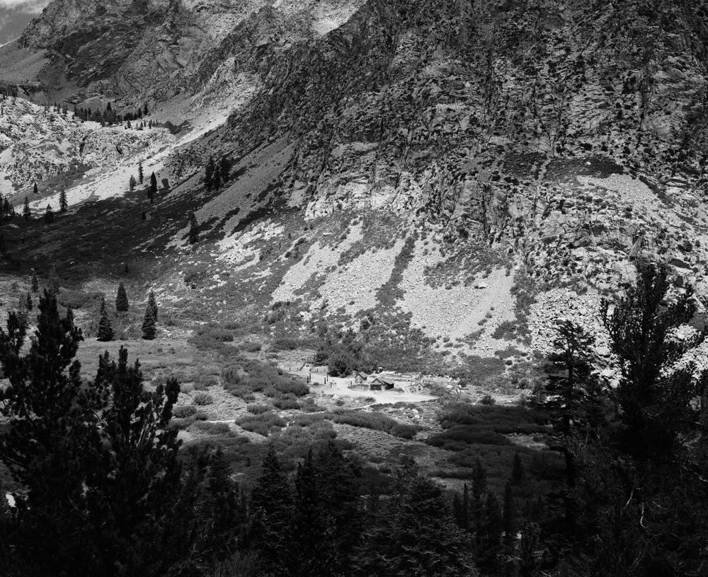 Sierras-7.jpg