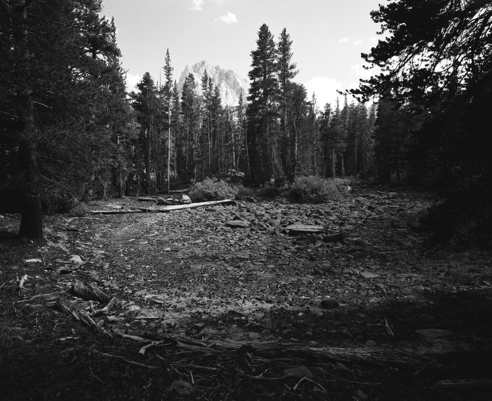 Sierras-8.jpg
