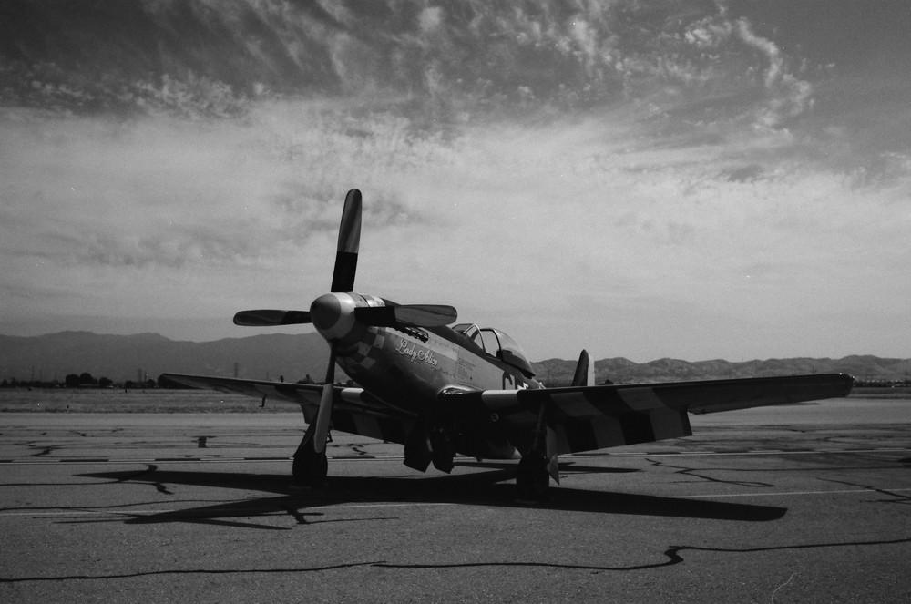 AirShow-6.jpg