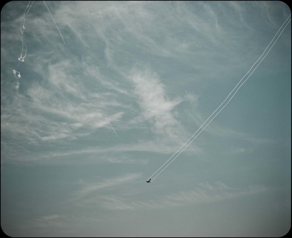 AirShow-1.jpg