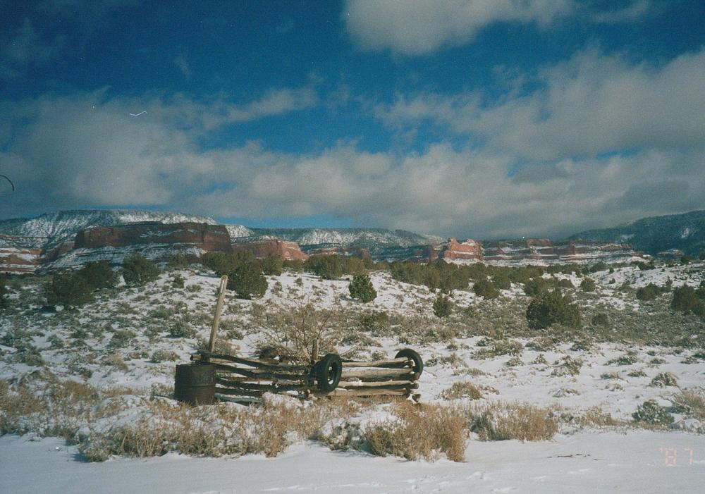 Navajo-2.jpg