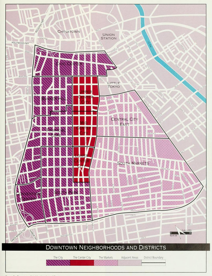 Powering up the neighborhood grid a strategic entry plan for the - Fig 2 39