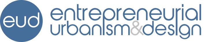 Logo copyright Arlene Nathania @ 2015