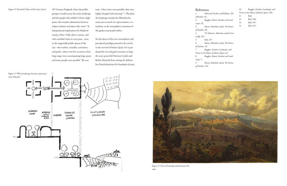 VIS02450_2015_Booklet_Moody29.jpg