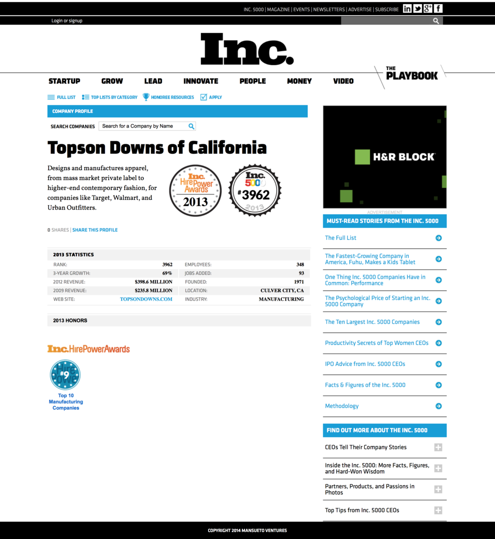 http---www.inc.com-profile-topson-downs-of-california (20140210).png