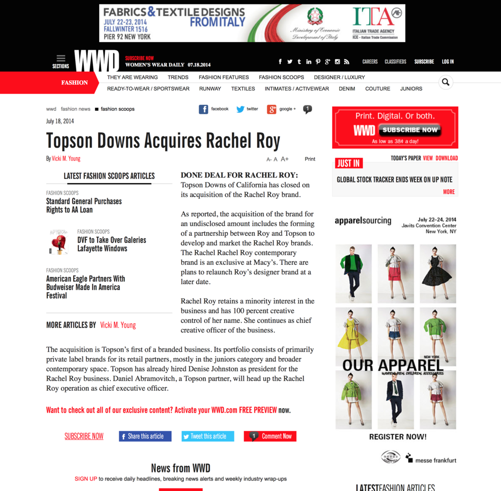 http---www.wwd.com-fashion-news-fashion-scoops-topson-downs-acquires-rachel-roy-7805635 (20140718).png