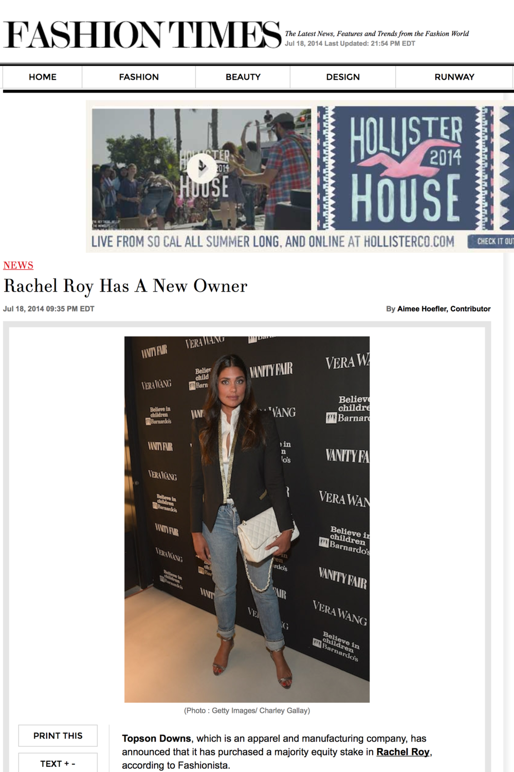 http---www.fashiontimes.com-articles-9936-20140718-rachel-roy-new-owner.htm (20140718).png