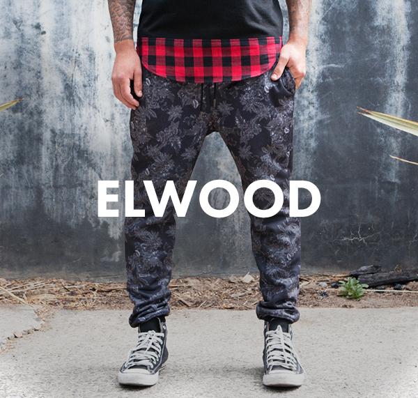 elwood_hover.jpg