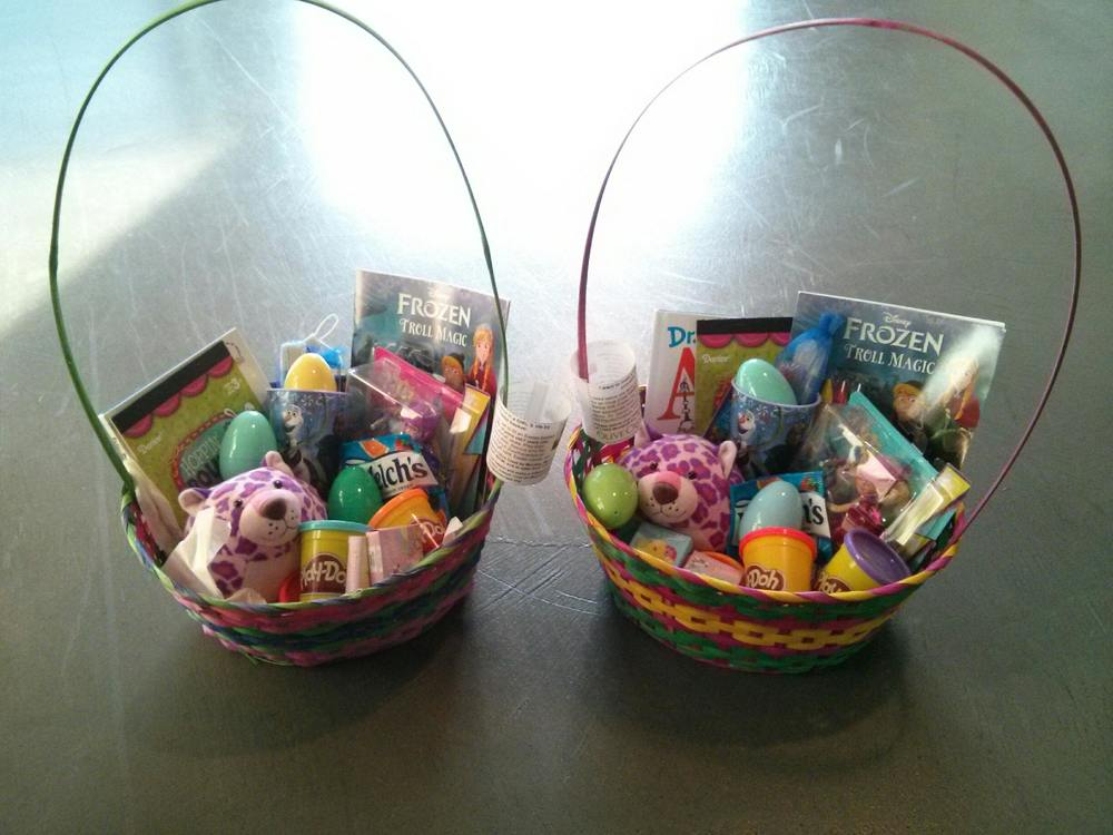 easter baskets.jpeg