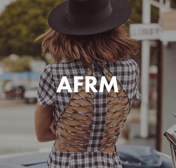 afrm-clothing.jpg