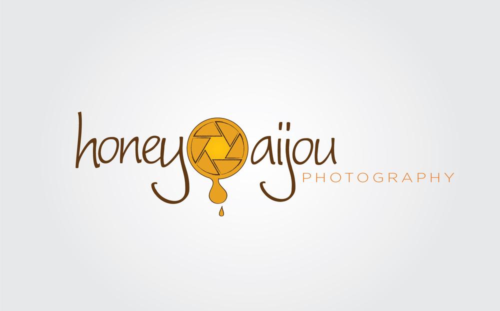 logos2 4.jpg