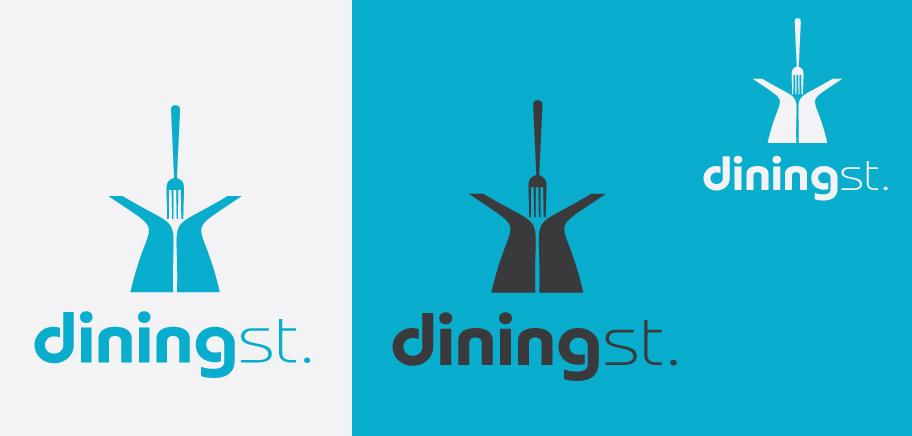 logos3 3.jpg