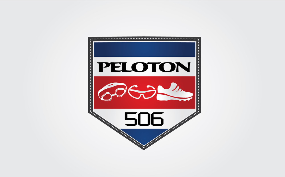 logos3 6.jpg