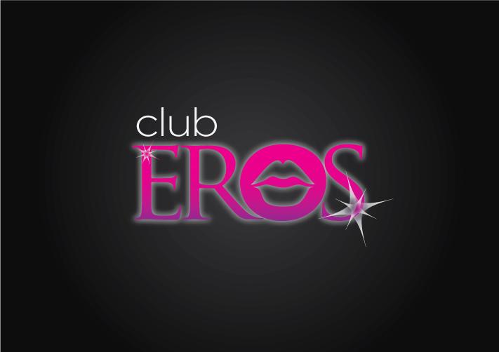 logos4 3.jpg