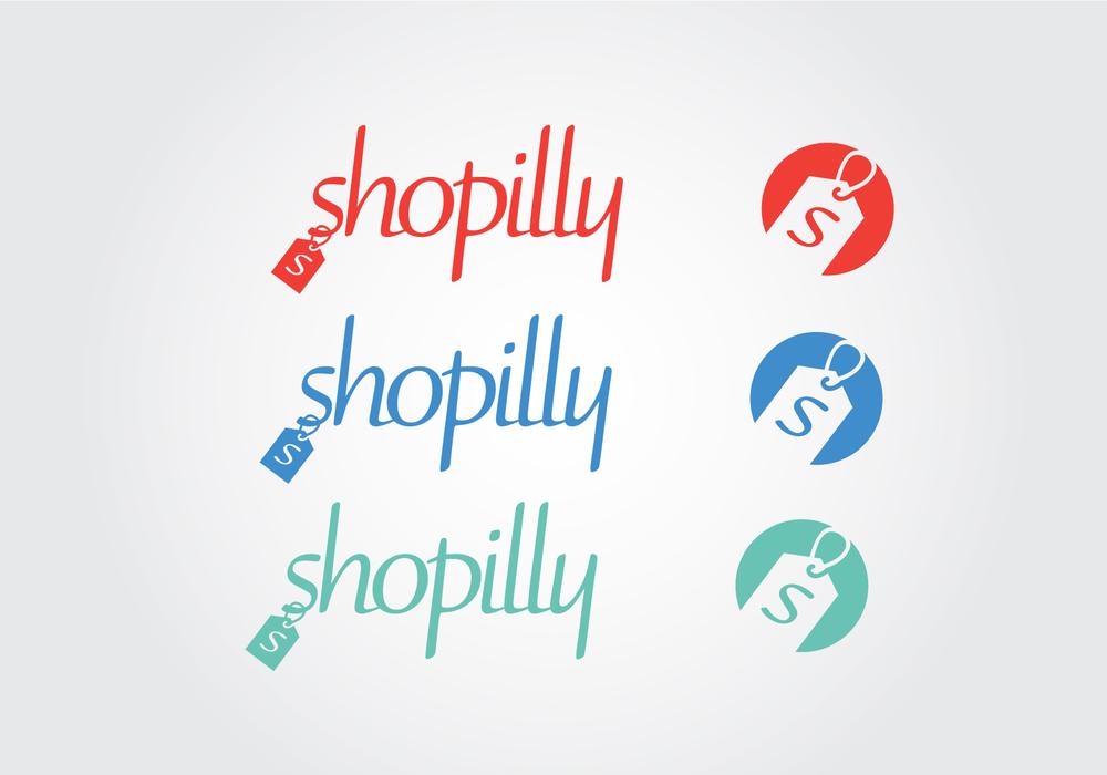logos8 2.jpg